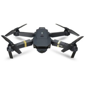 dronex pro product gallery