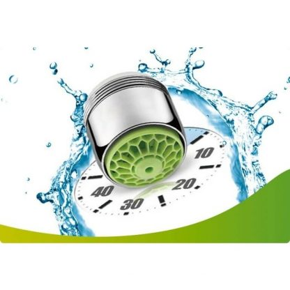 eco touch product timer