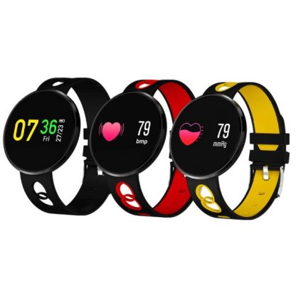 health watch product colors