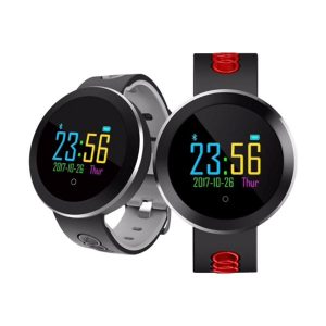 health watch product gallery