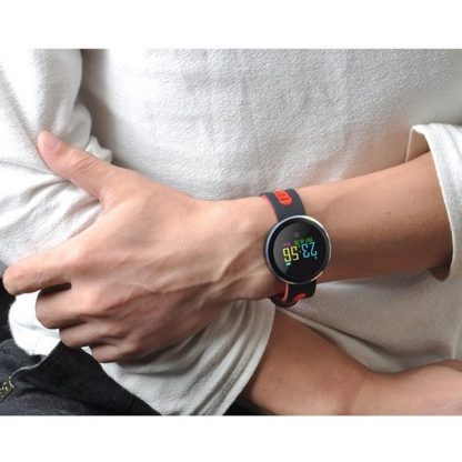 health watch product wearable