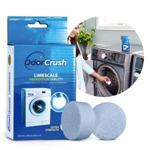 odor crush product gallery