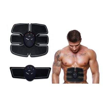smart fitness product usage