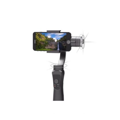 stable cam pro product gallery