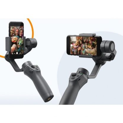 stable cam pro product showcase