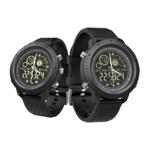 t-watch product gallery