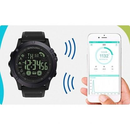 t-watch product phone