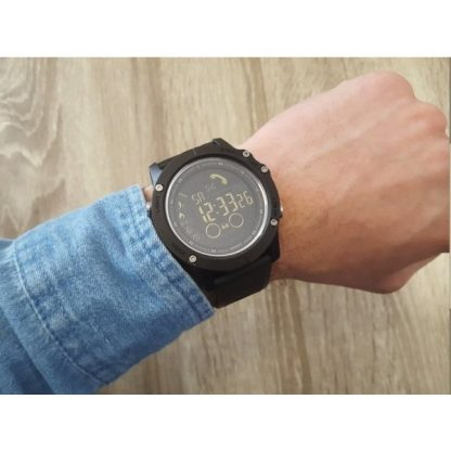 t-watch product watch