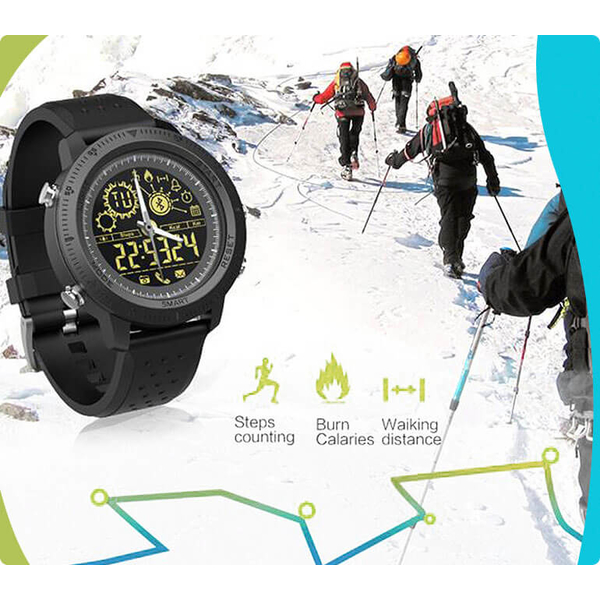 t-watch product outdoor