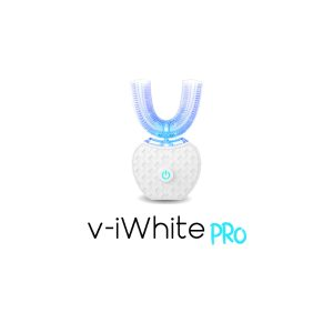 V-iWhite Pro product gallery