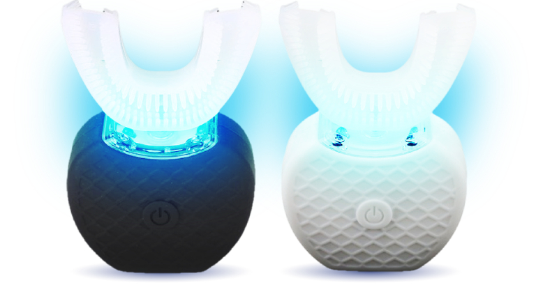 V-iWhite Pro product page