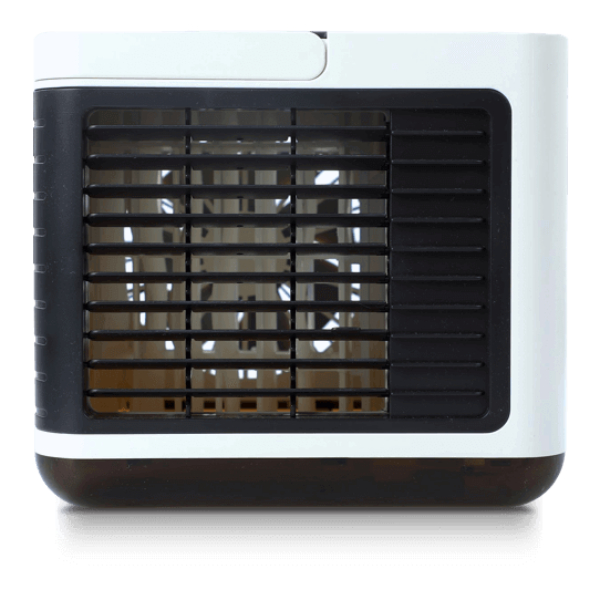 air coolr f832 product gallery