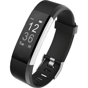 ActiV8 Fitness Tracker product gallery