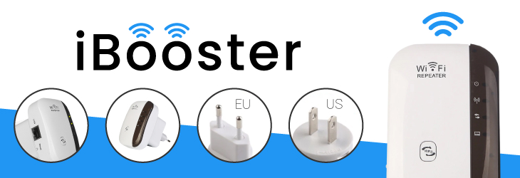 ibooster banner post