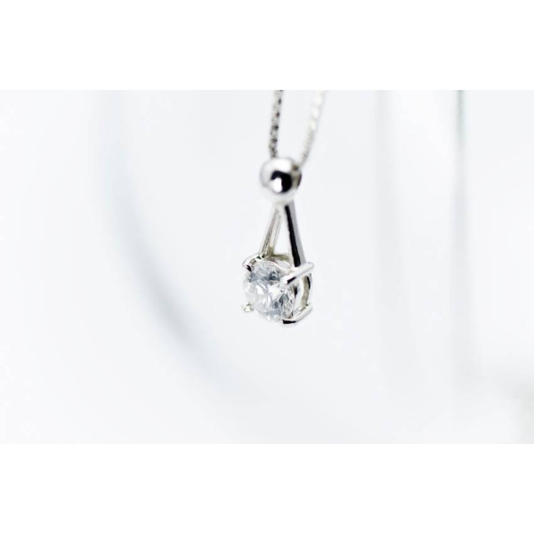 janssen signature necklace product gallery