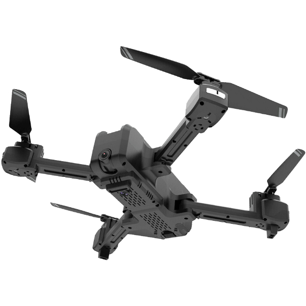 tactic air drone product gallery
