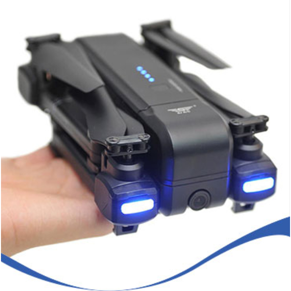tactic air drone products