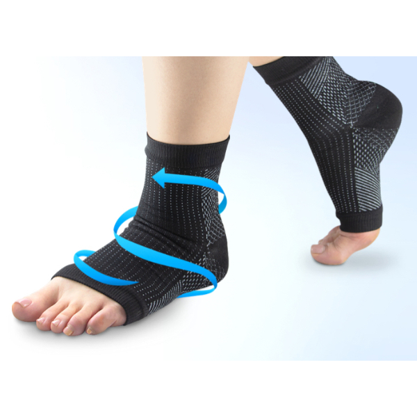 Mindinsole Compression Socks banner