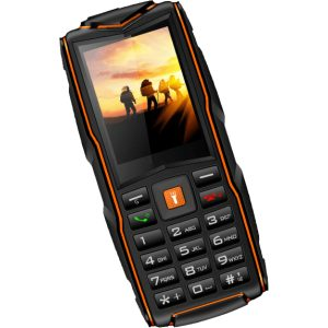 tactic phone x product gallery